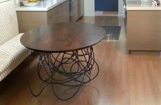 Walnut%2520Table%2520with%2520Modern%252