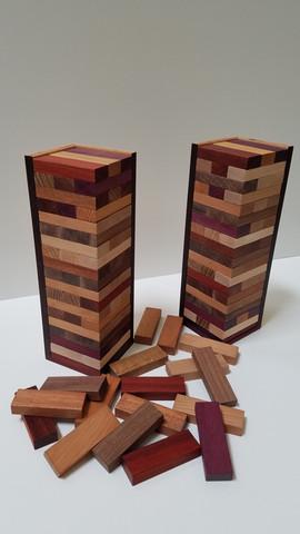JDB Cab- Exotic Wood Stacking Game.jpg