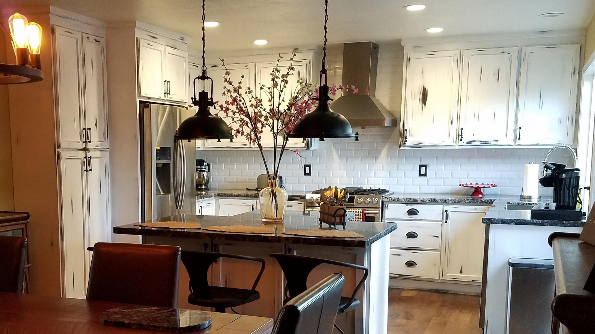 Bayless Kitchen Revised 1.jpg