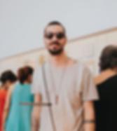 Captura_de_Tela_2020-03-16_às_14.42.33
