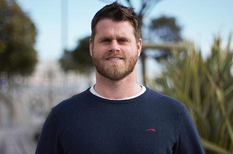 Andy POTERLOT Vendée surf expérience école de surf