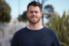 Andy poterlot moniteur de surf vendée école de surf