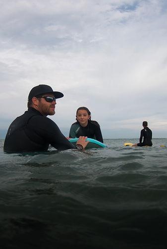 école de surf vendée surf expérience