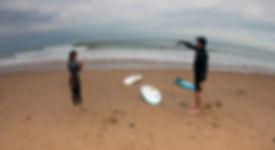 surf vendée école de surf tourisme