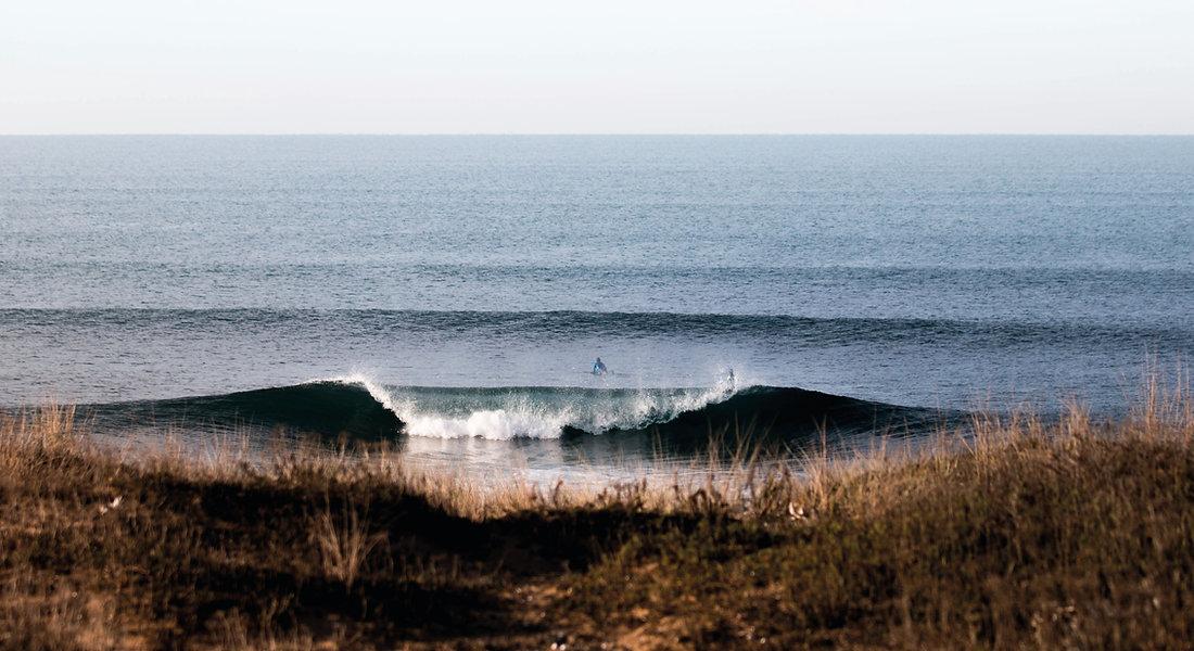 Surf Vendée école tourisme