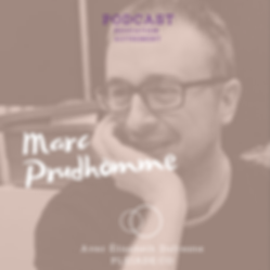 marc_prudhomme.png