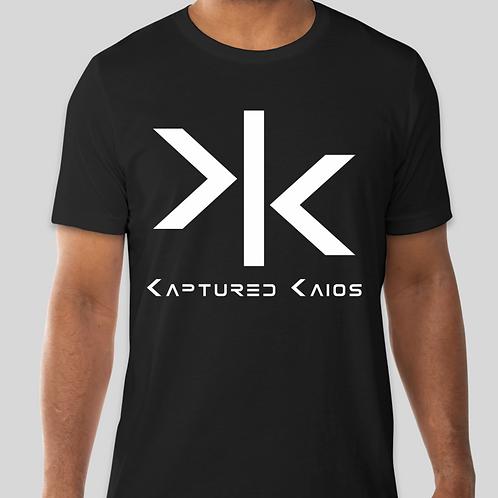 Kaios Klassic
