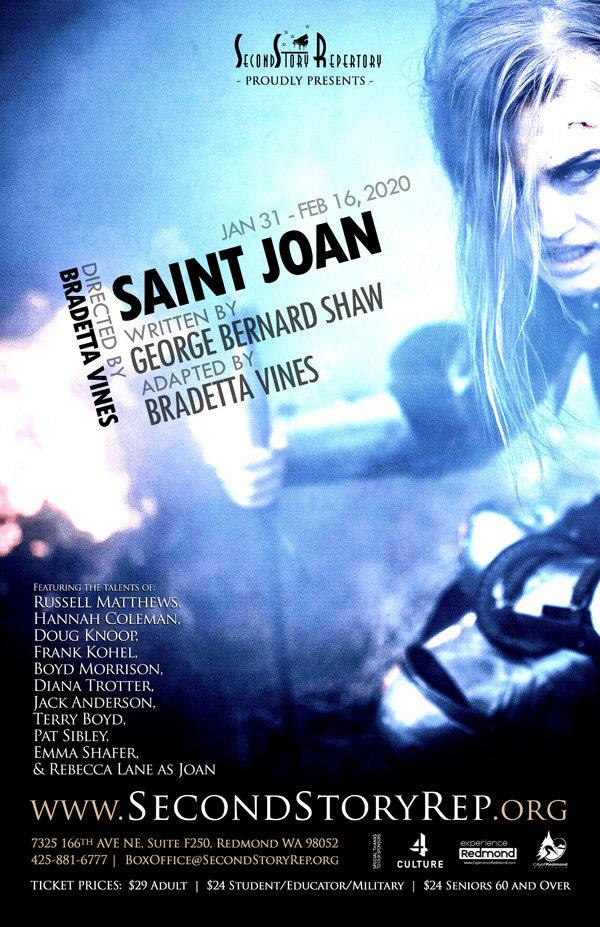 SAINT_Poster.jpg