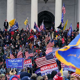 Capitol protest.jpg