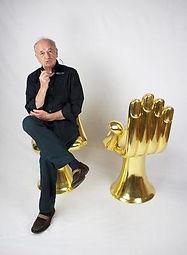 hand chair.jpg