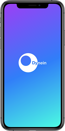 Dynein logo loading page.png