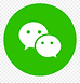 wechat_icon.png