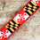 Thumbnail: Traditional Maryland Flag Belt