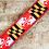 Thumbnail: Traditional Maryland Flag Belt
