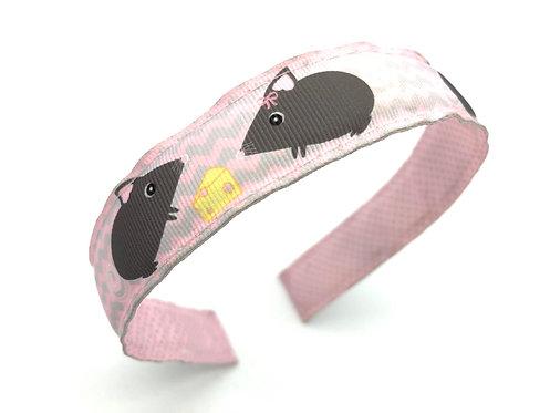 Little Mice Headband