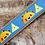Thumbnail: Taco Tuesday Belt