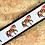 Thumbnail: Maryland Horse Belt