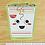 Thumbnail: Ramen Cup Sticker
