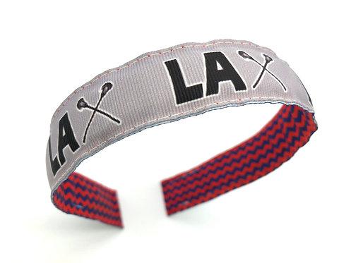 Lacrosse Headband
