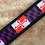 Thumbnail: Bird of Baltimore Maryland Flag Belt