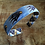 Thumbnail: Sandy Spring Falcons Headband