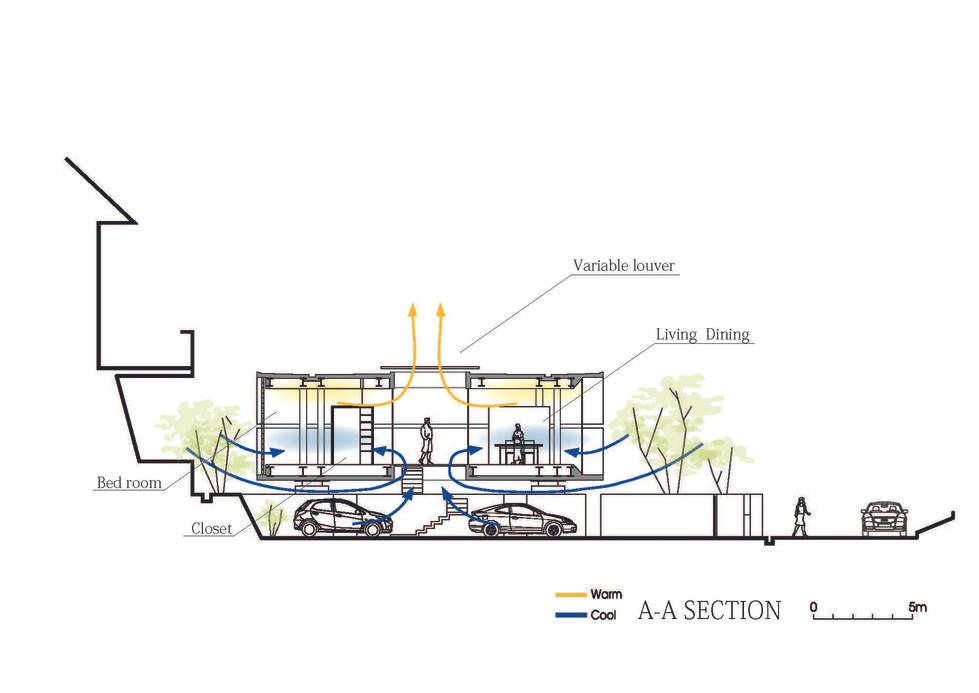 tv house plan_ (7).jpg