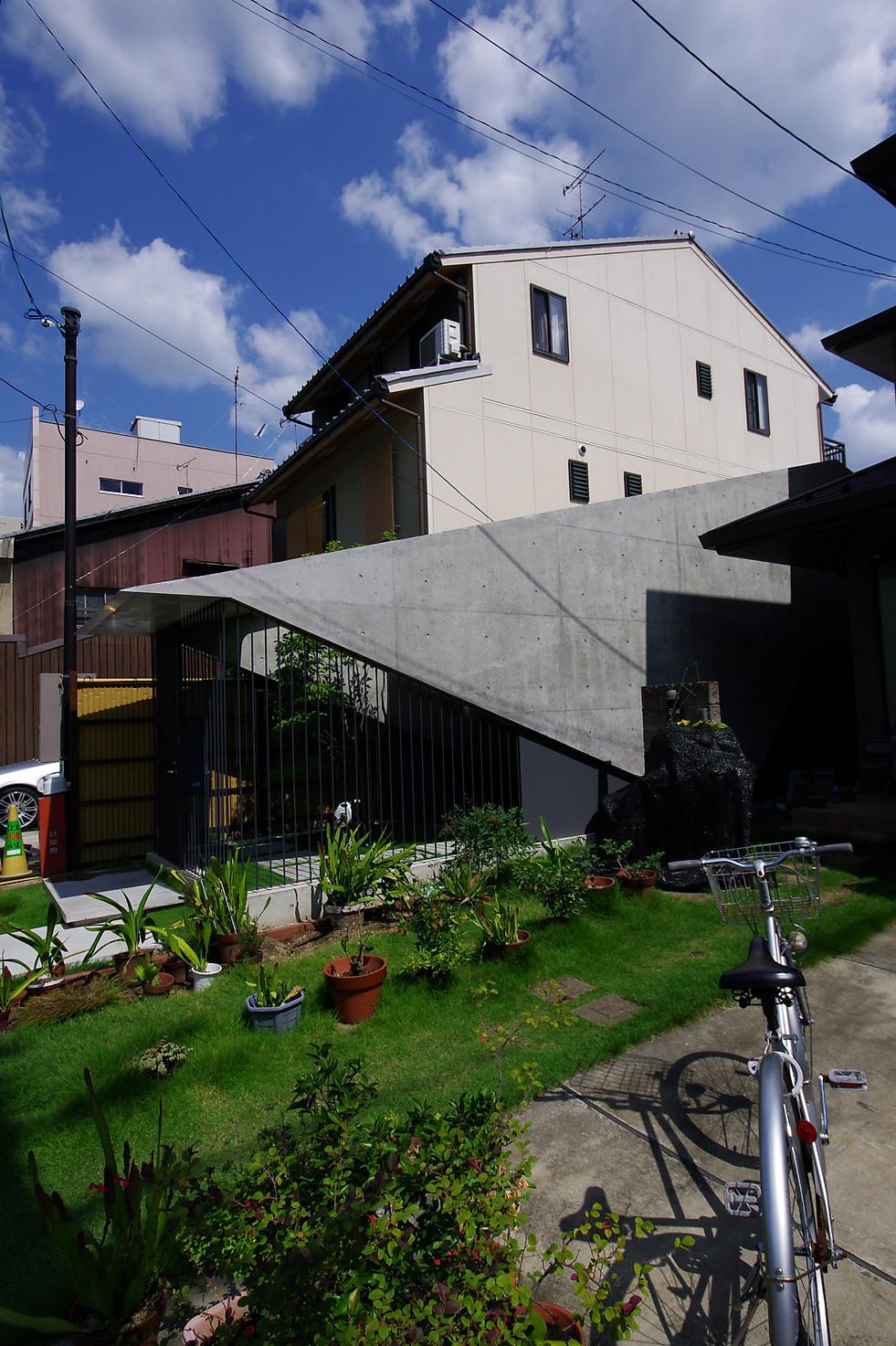 hariyamati_morimura_2012_09_21_ (21)_b.j