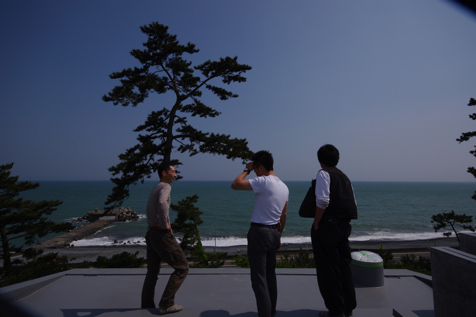 morimura_ninomiya_2012_05_08_ (13).JPG