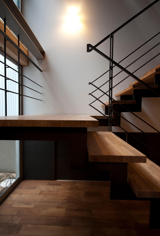 階段_002.jpg