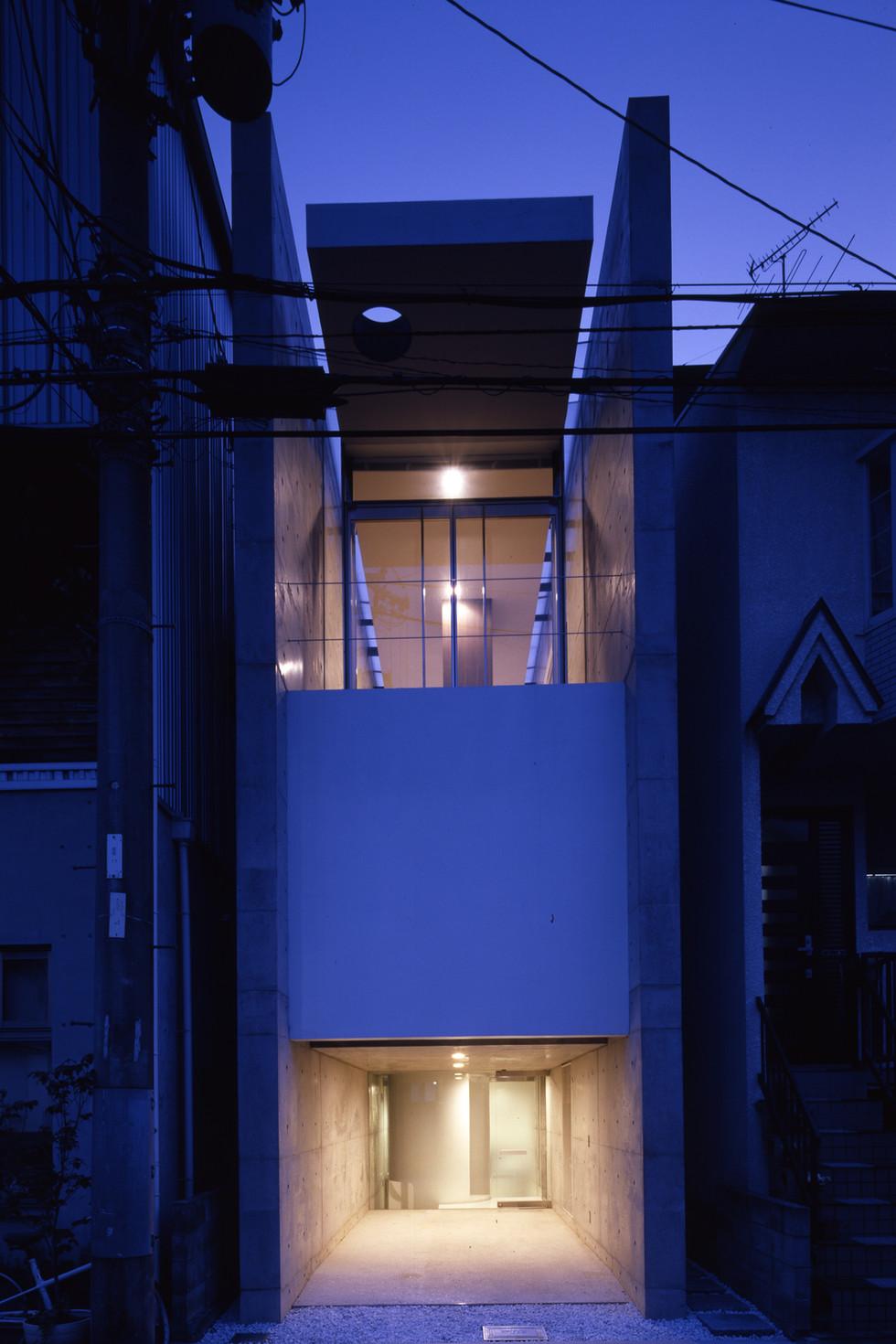 katura01021.jpg