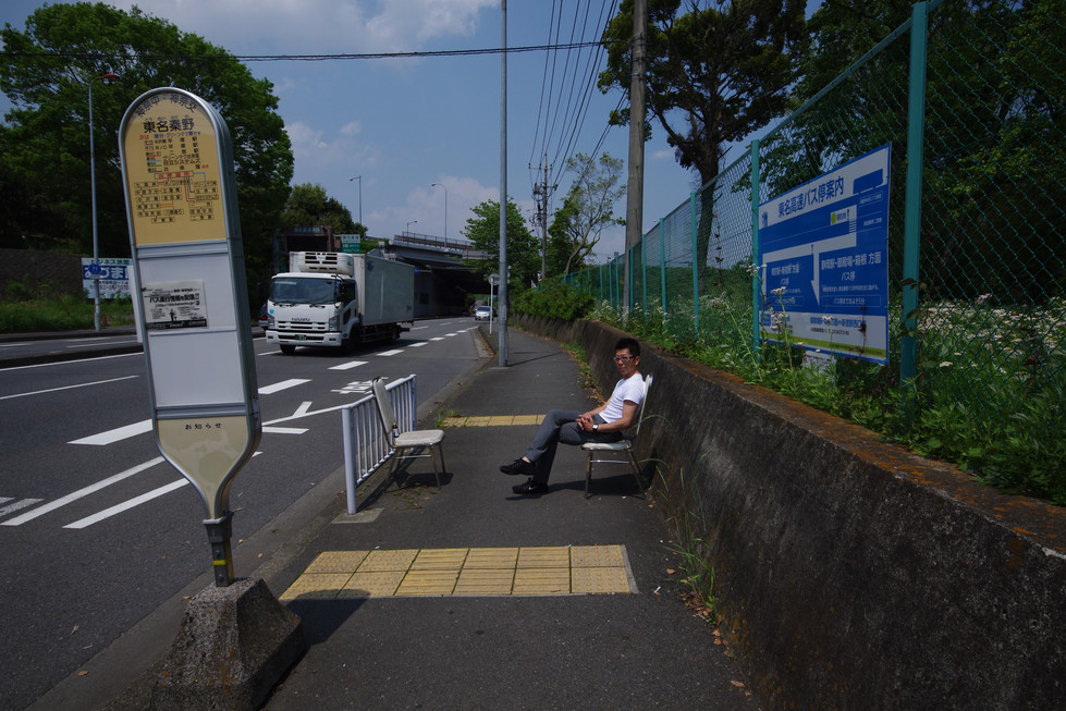 morimura_ninomiya_2012_05_08_ (3).JPG