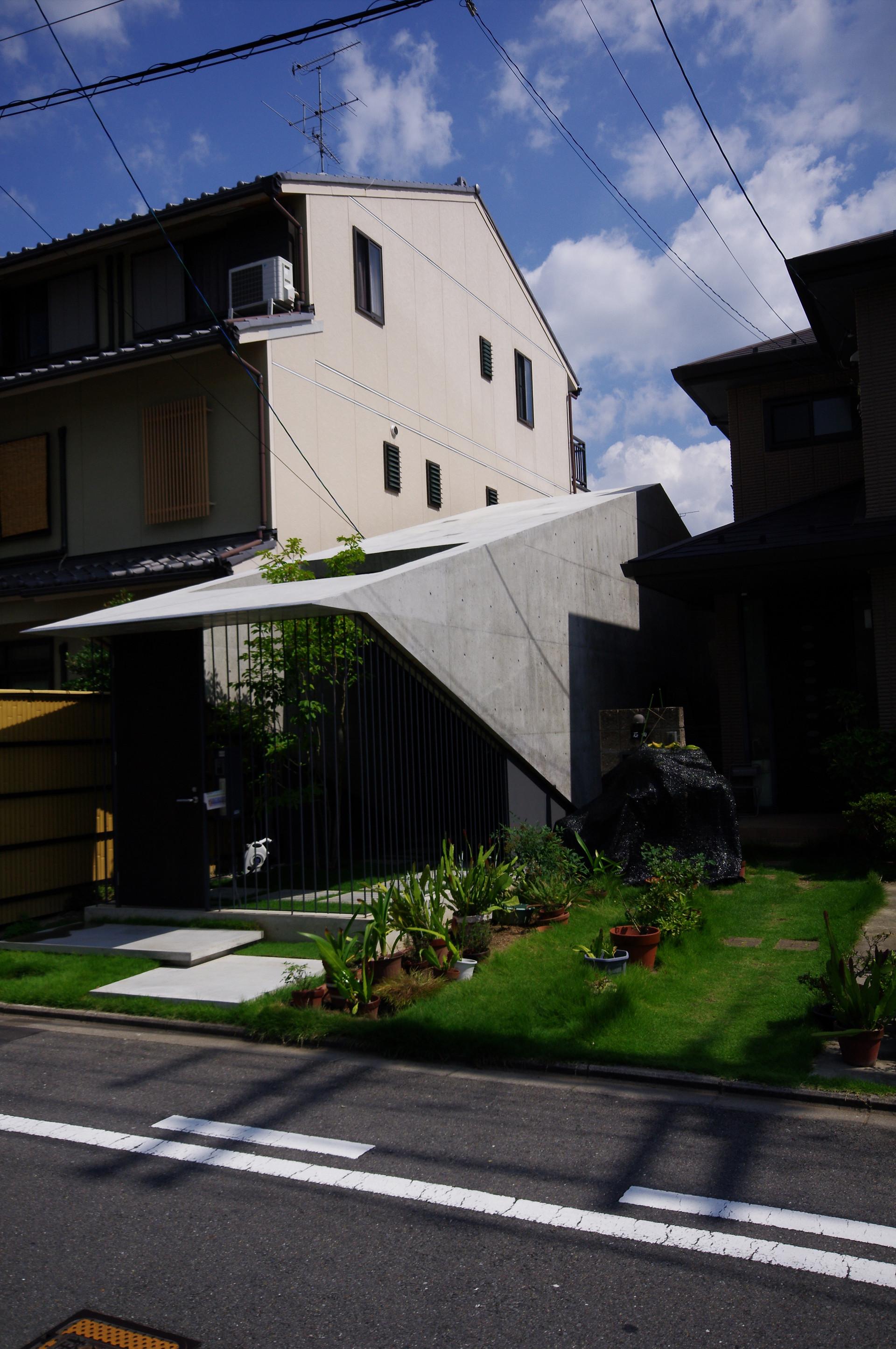 hariyamati_morimura_2012_09_21_ (4).JPG