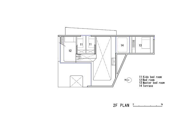2Fplan.jpg