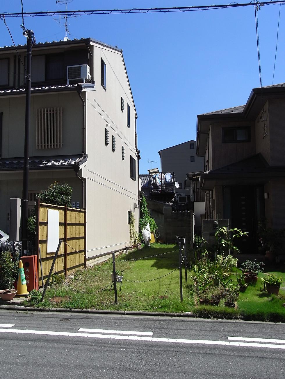 hariyamati_2011_09_07_ (1).JPG