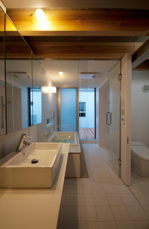 浴室_0021.jpg