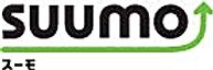 logo_suumo.jpg