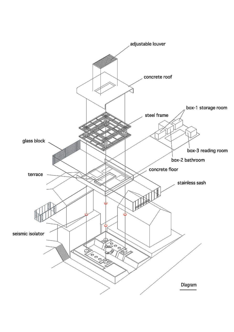 tv house plan_ (11).jpg