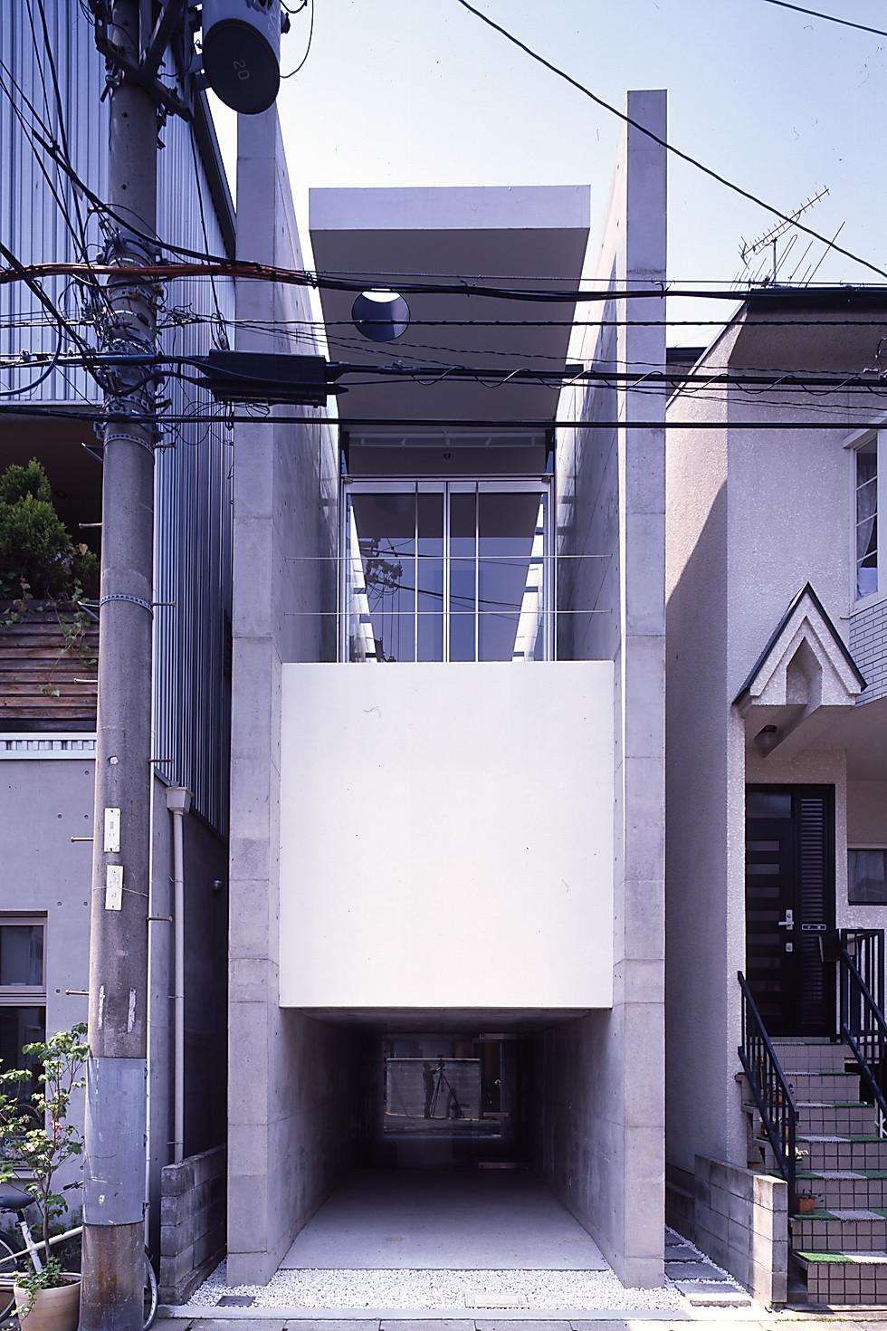 katura01020.jpg