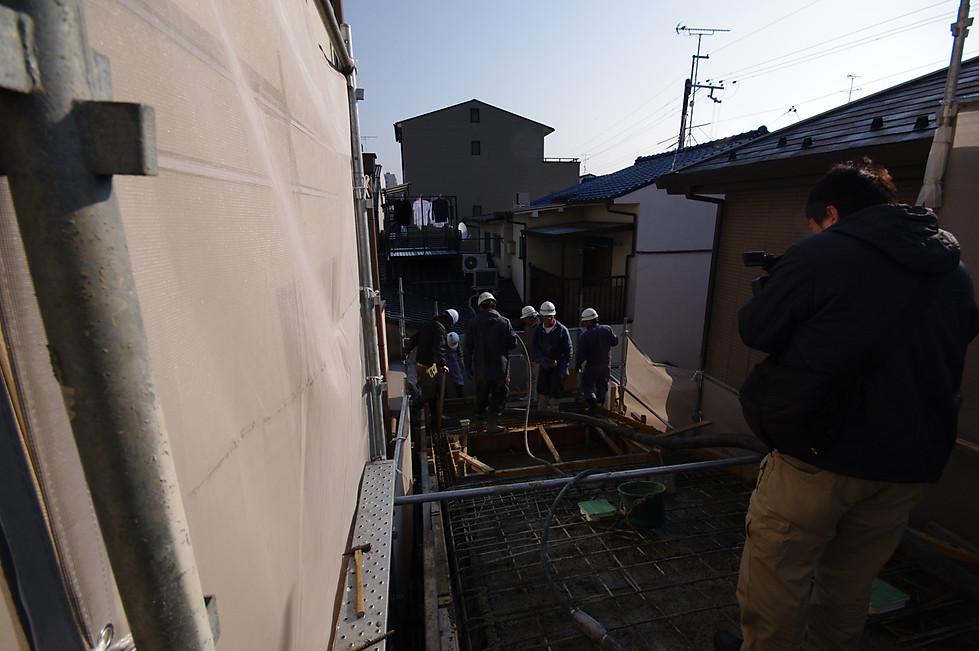 morimura_hariyamati_2011_12_29_ (32).JPG