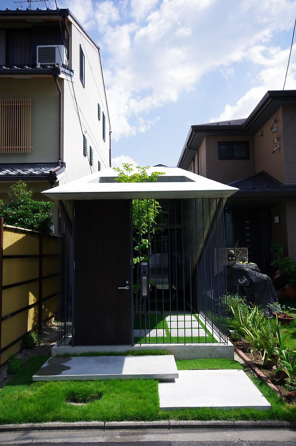 hariyamati_morimura_2012_09_21_ (6).JPG