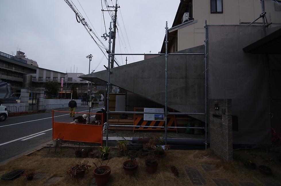 morimura_hariyamati_ 2011_01_19_ (101).J