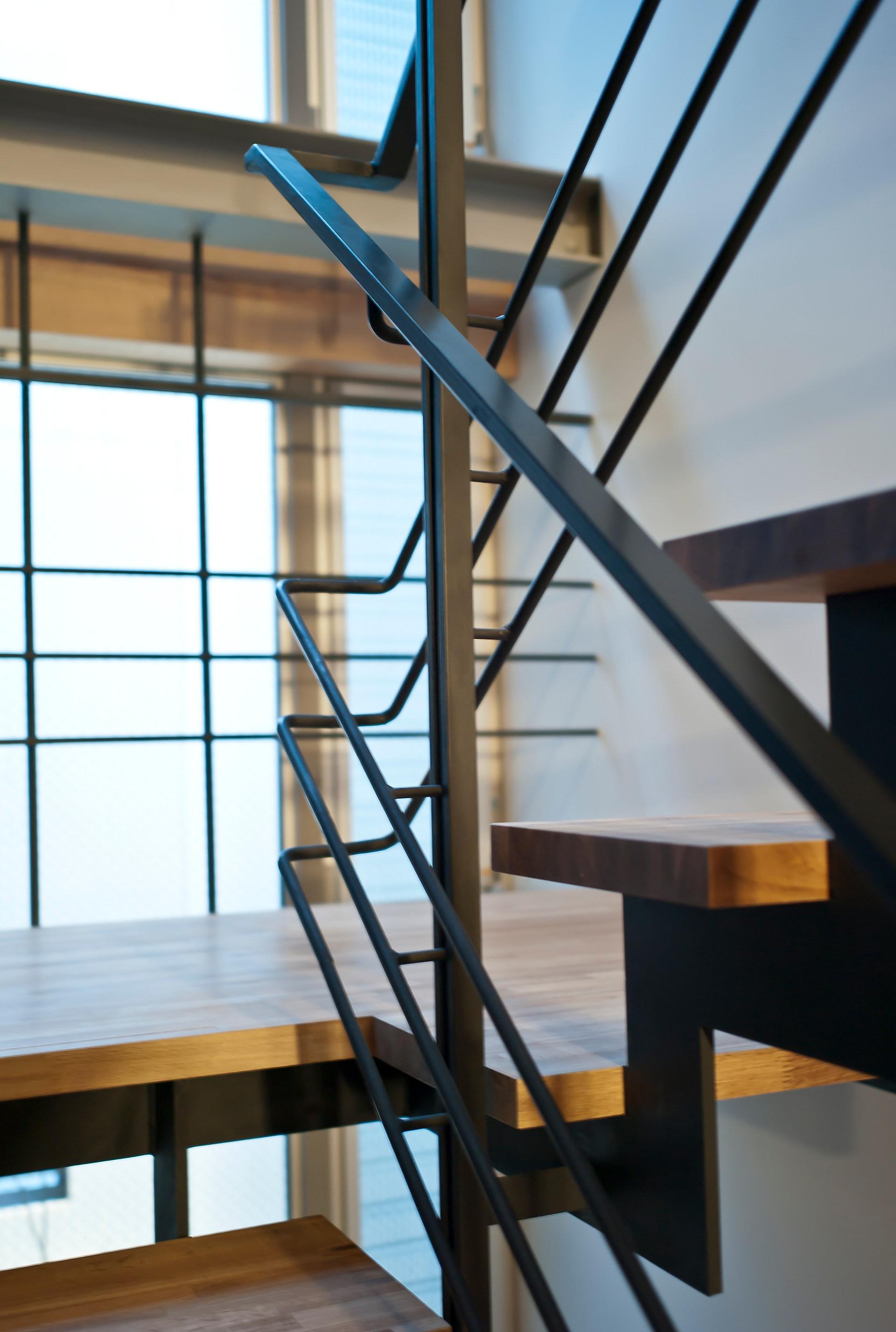 階段手すり2.jpg