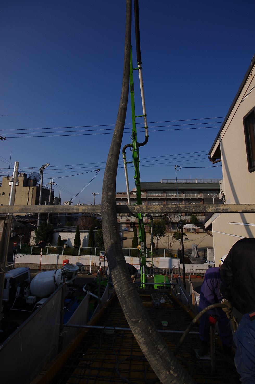 morimura_hariyamati_2011_12_29_ (25).JPG