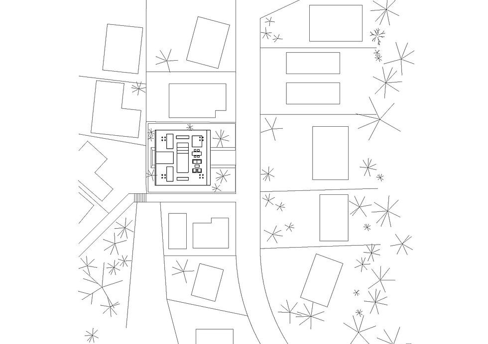 tv house plan_ (1).jpg