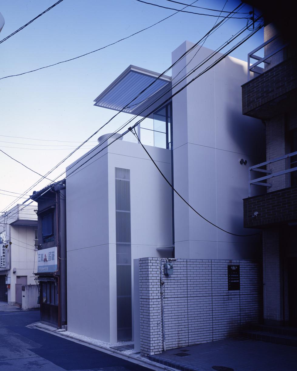 shimogyo_001.jpg