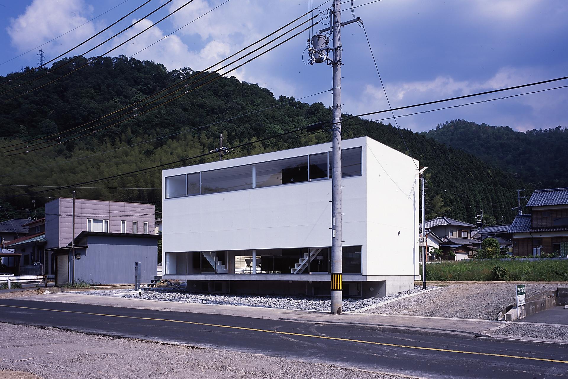 hmaizuru_008.jpg