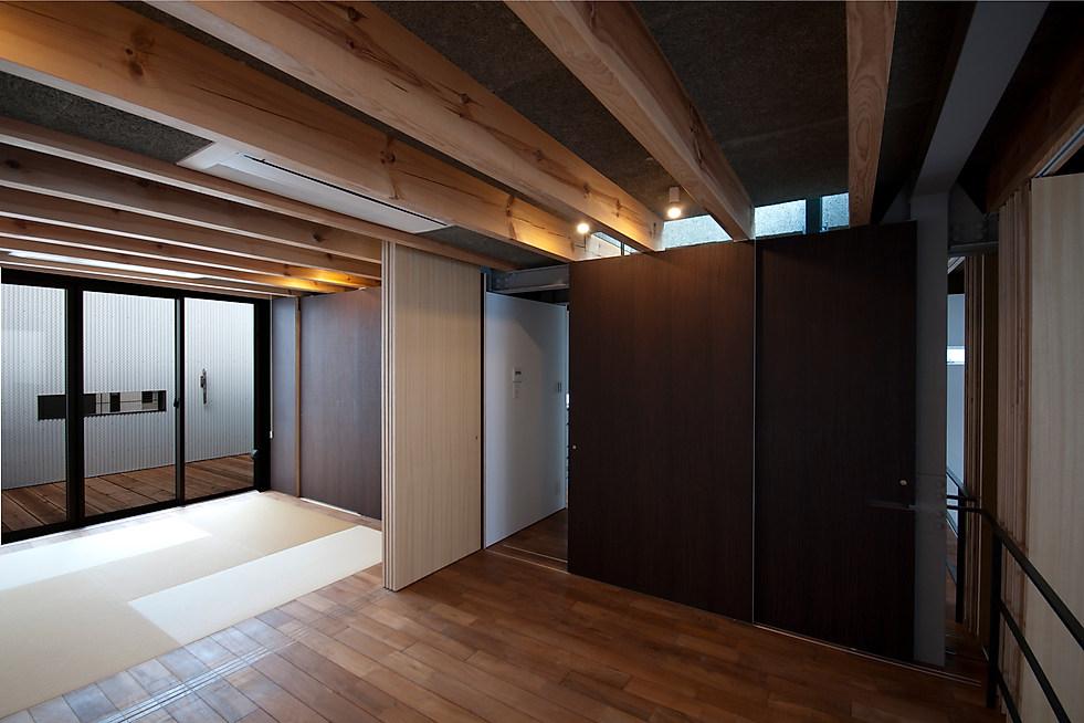 3F和室01.jpg
