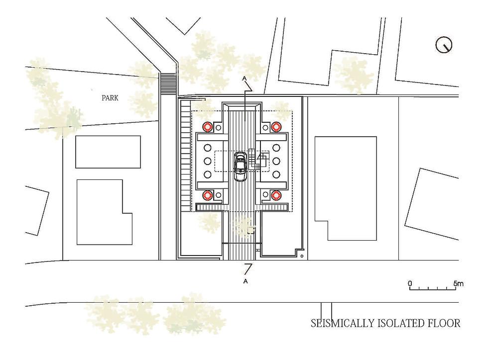 tv house plan_ (4).jpg