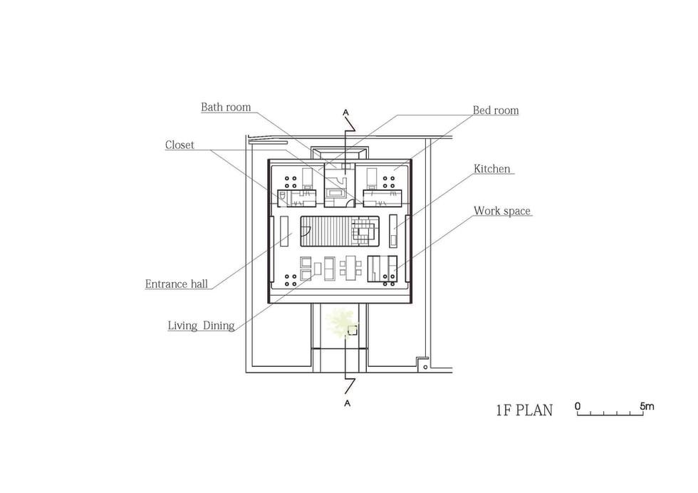 tv house plan_ (5).jpg
