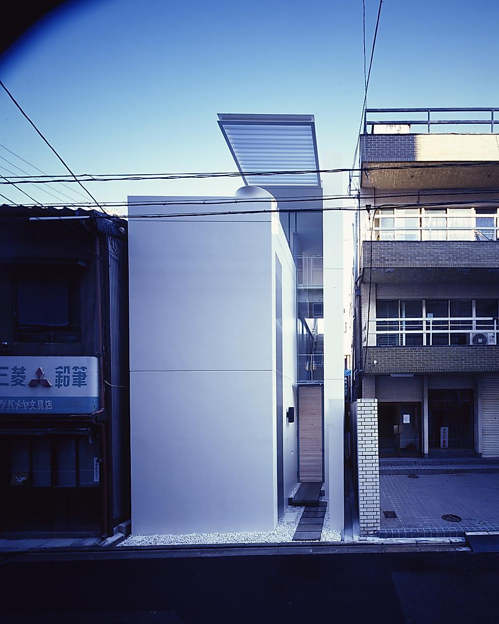 shimogyo_002.jpg